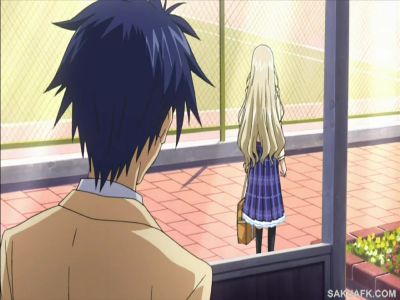 chaos_head_episode_2000591