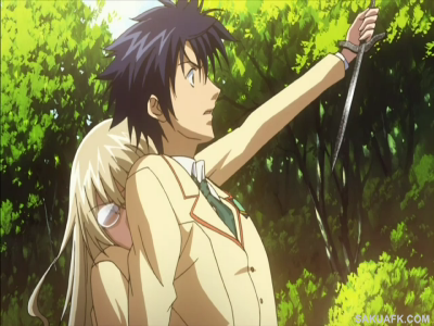 chaos_head_episode_2000701