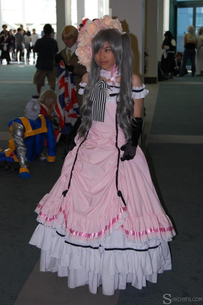 anime_expo_2009_cosplayers_01