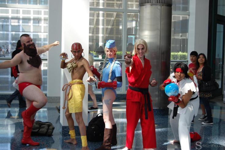 anime_expo_2009_cosplayers_02