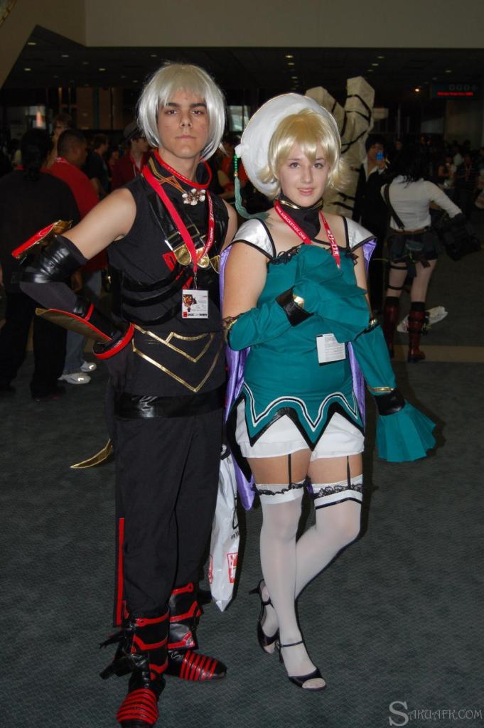 anime_expo_2009_cosplayers_03