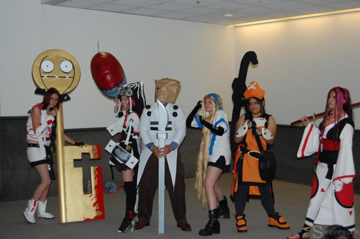 anime_expo_2009_cosplayers_04