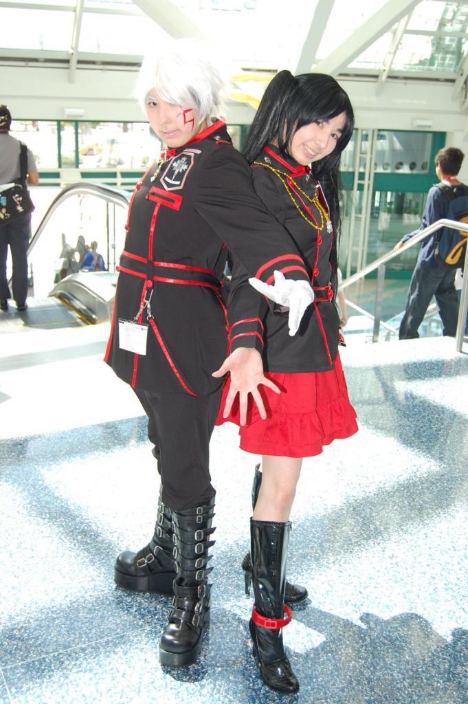 anime_expo_2009_cosplayers_05