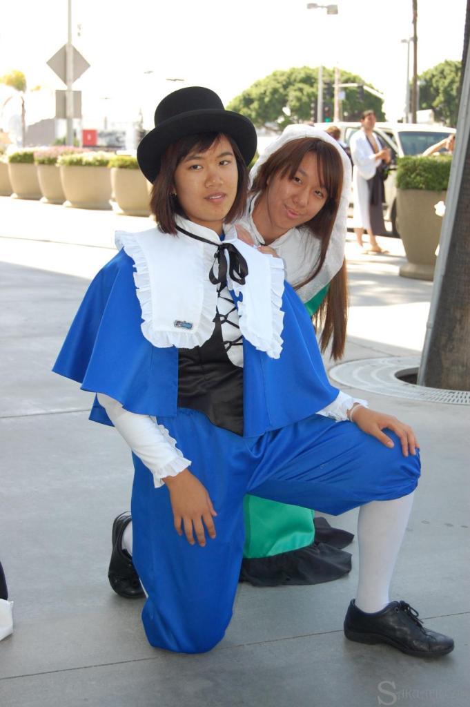 anime_expo_2009_cosplayers_06