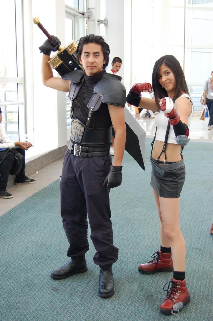 anime_expo_2009_cosplayers_10