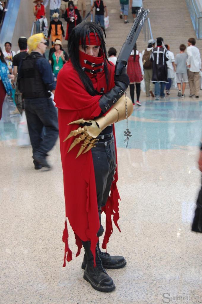 anime_expo_2009_cosplayers_105