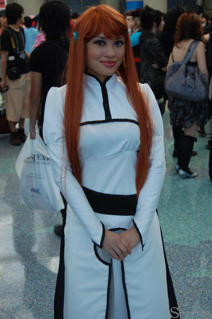 anime_expo_2009_cosplayers_106