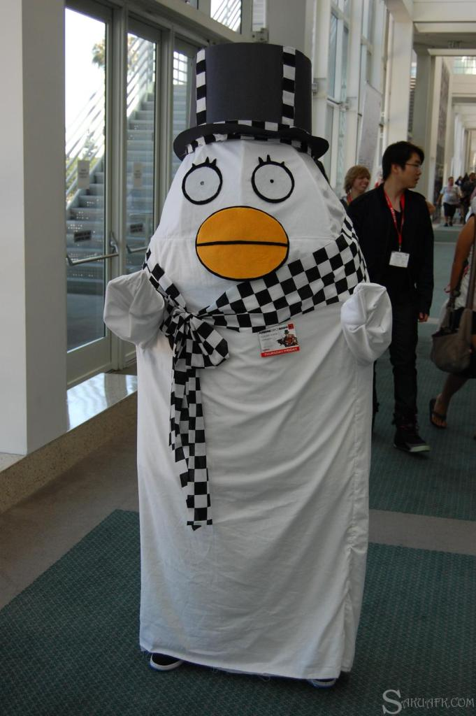 anime_expo_2009_cosplayers_11