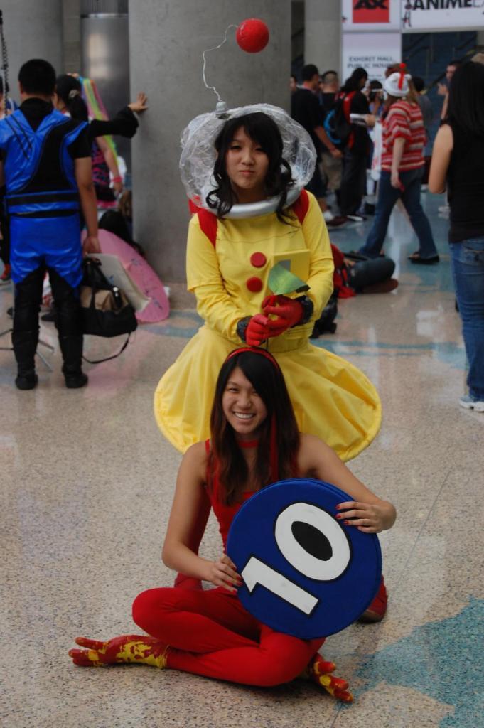anime_expo_2009_cosplayers_110