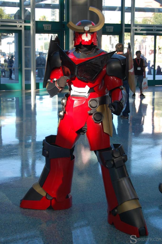 anime_expo_2009_cosplayers_114