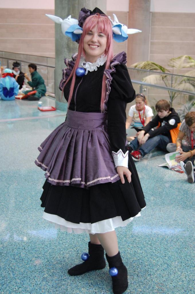 anime_expo_2009_cosplayers_115