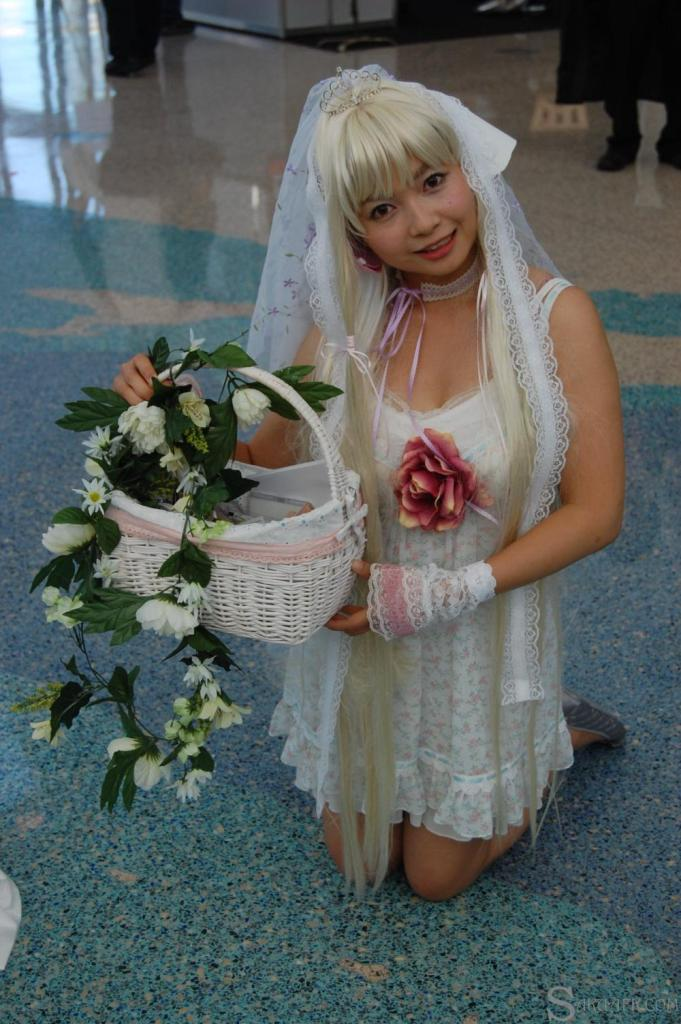 anime_expo_2009_cosplayers_118