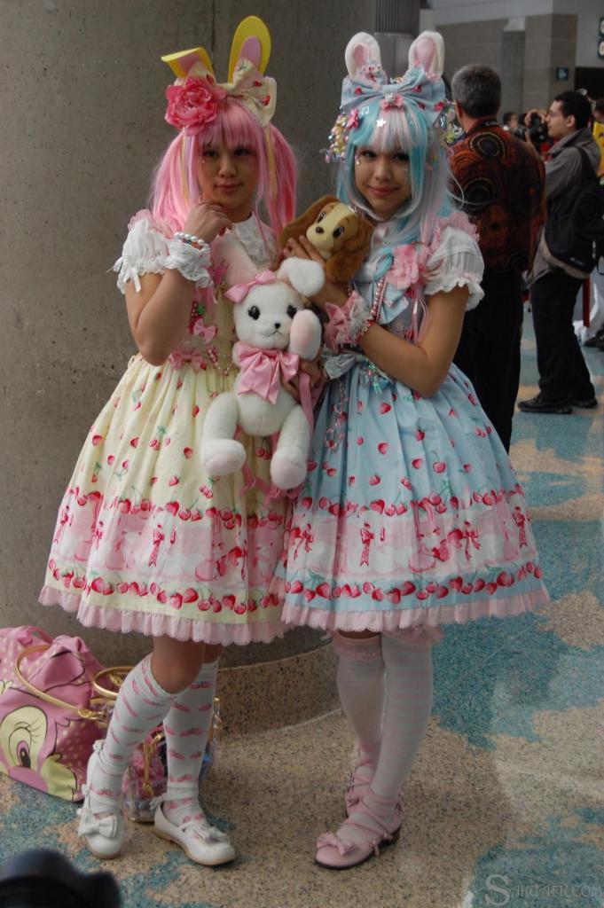 anime_expo_2009_cosplayers_124