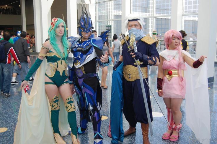 anime_expo_2009_cosplayers_125
