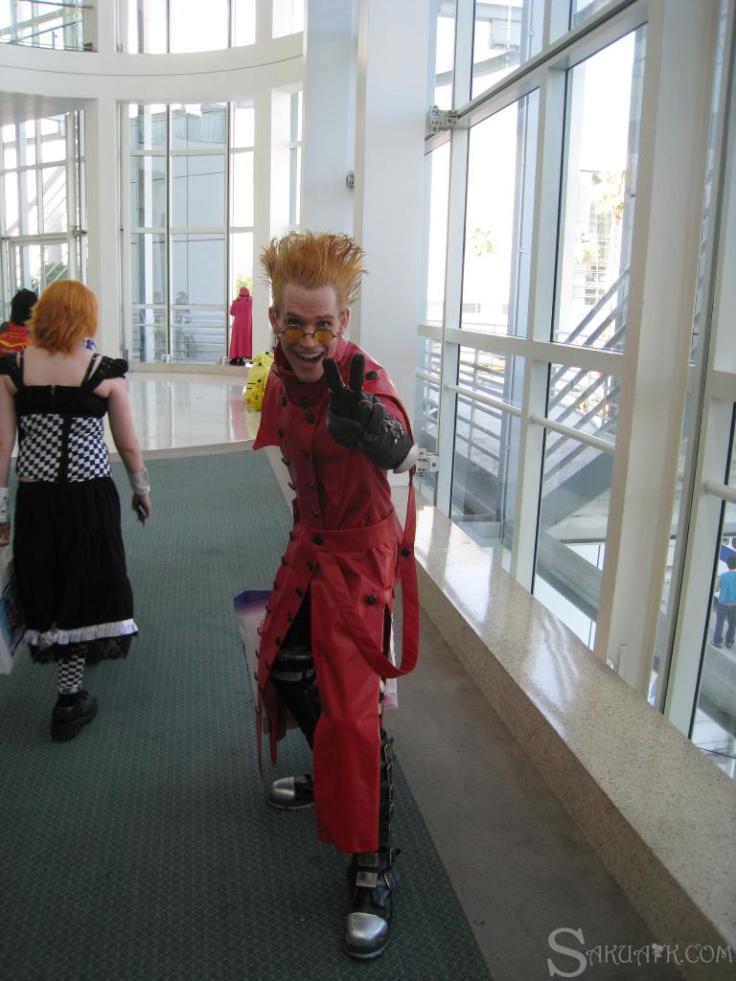 anime_expo_2009_cosplayers_126