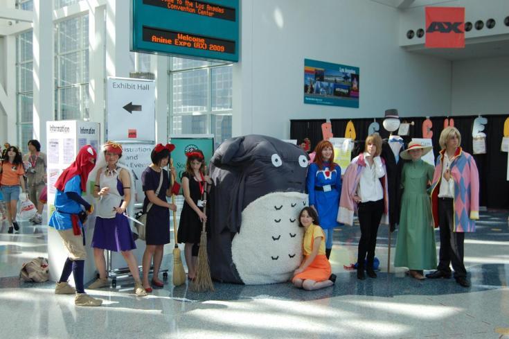 anime_expo_2009_cosplayers_16