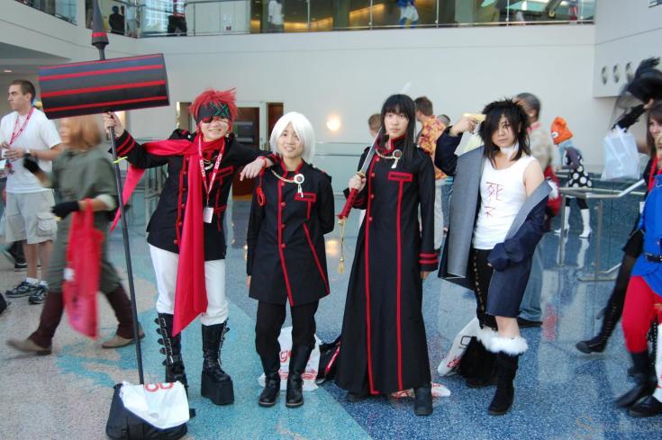 anime_expo_2009_cosplayers_17