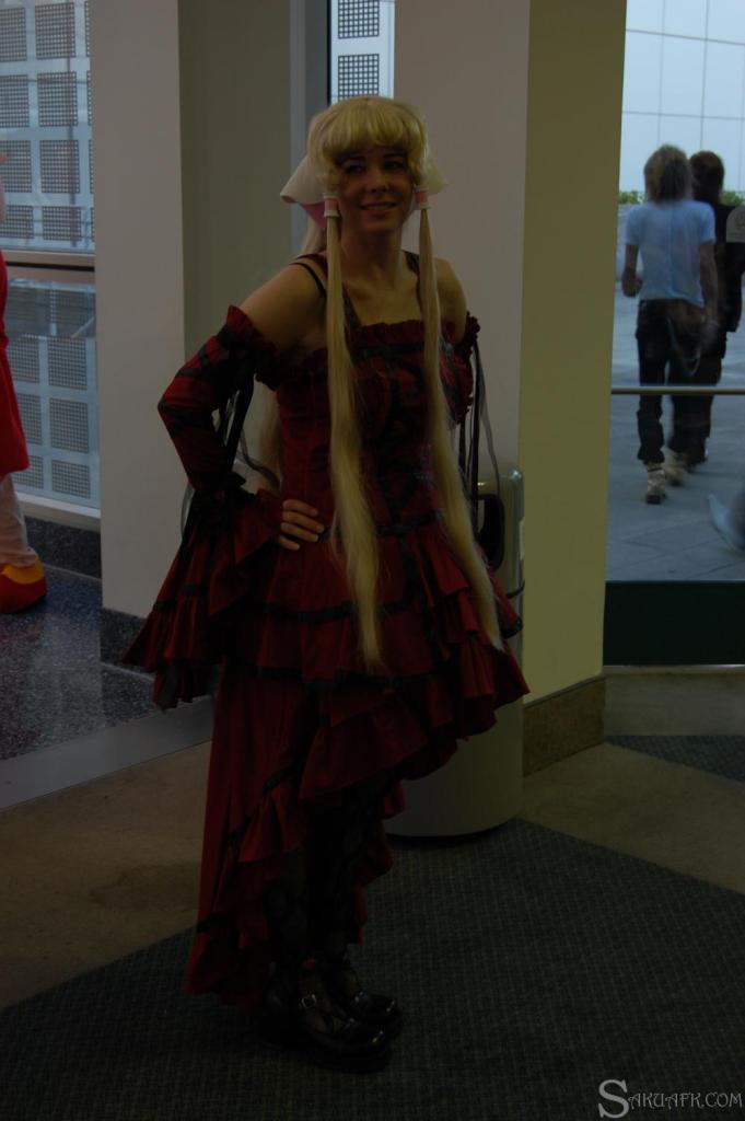 anime_expo_2009_cosplayers_24