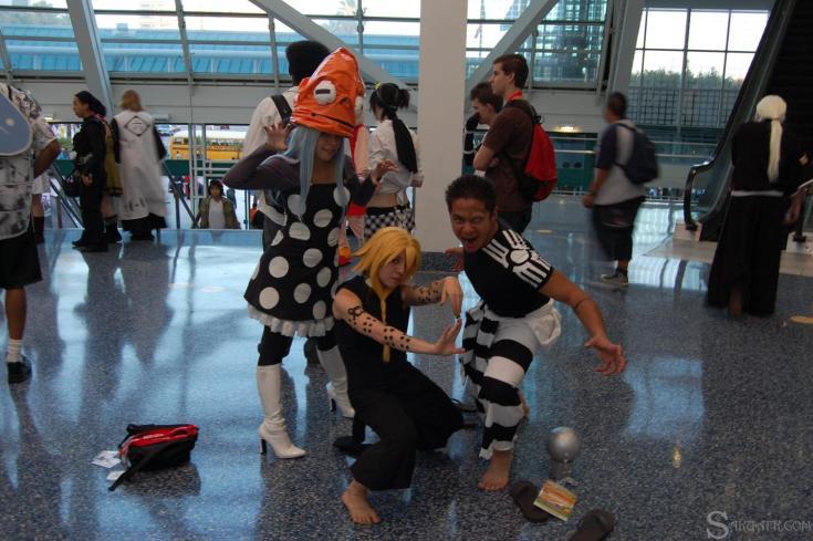 anime_expo_2009_cosplayers_25