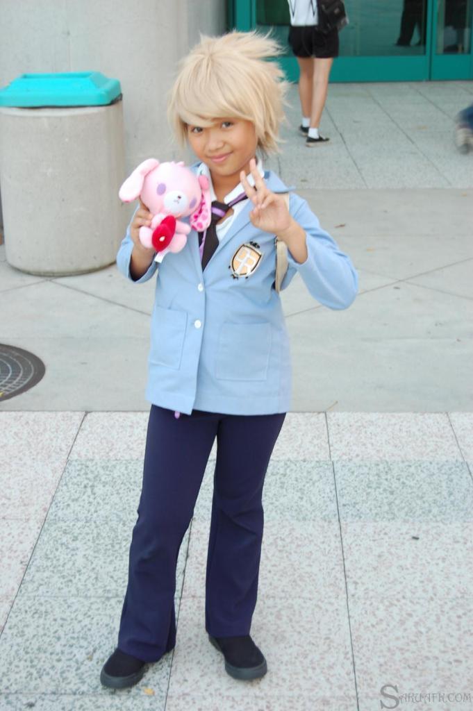 anime_expo_2009_cosplayers_30