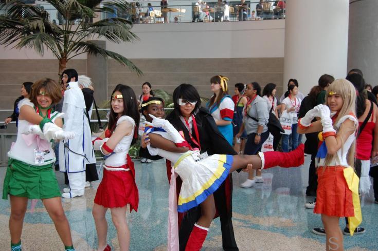 anime_expo_2009_cosplayers_38