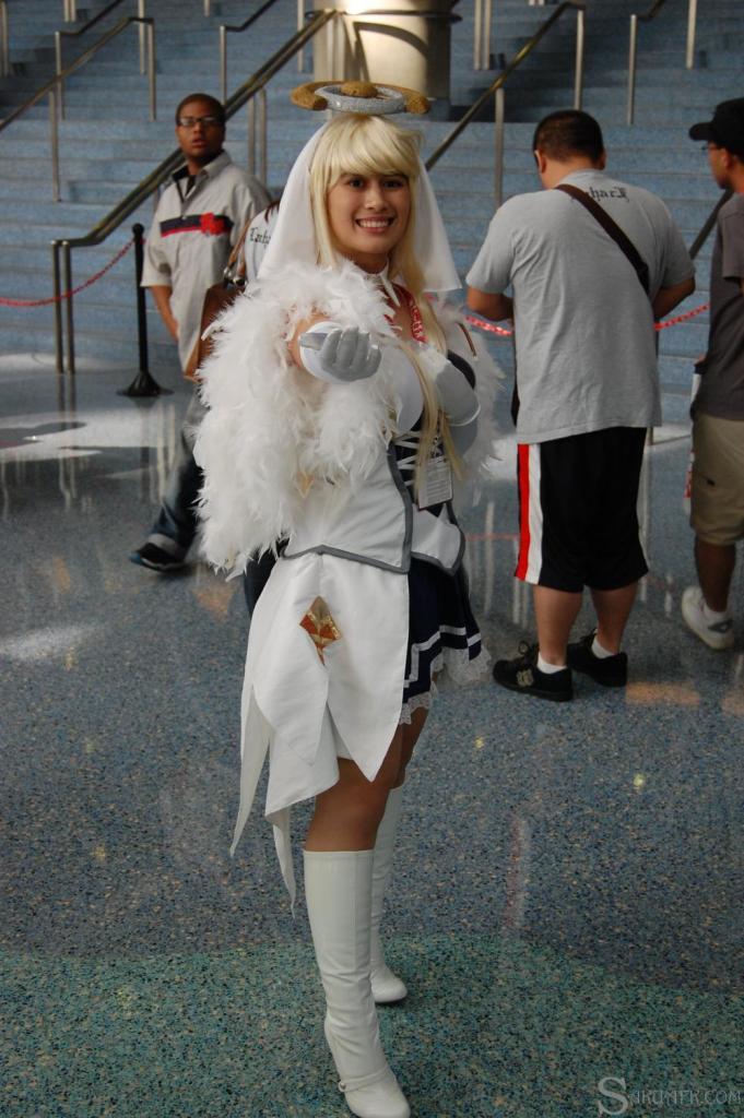 anime_expo_2009_cosplayers_43