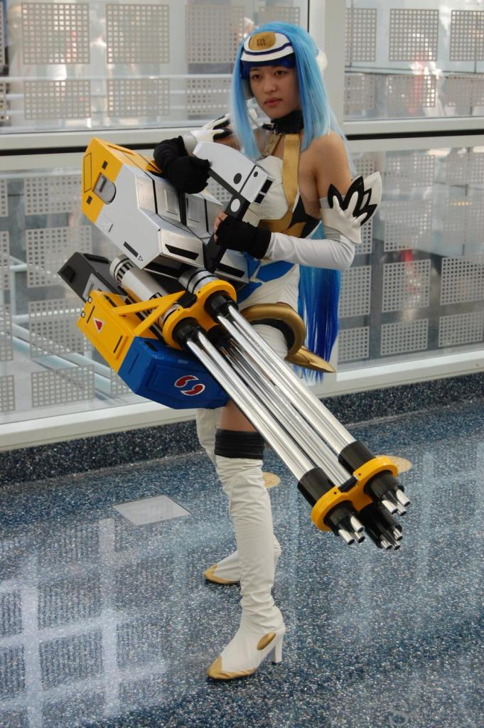 anime_expo_2009_cosplayers_45