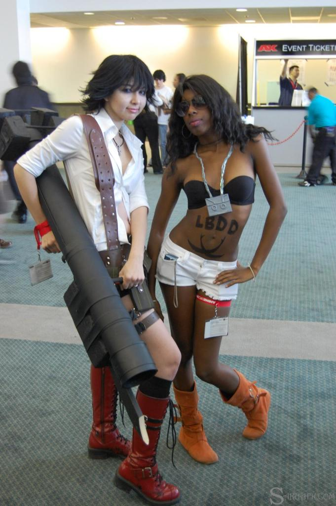 anime_expo_2009_cosplayers_47