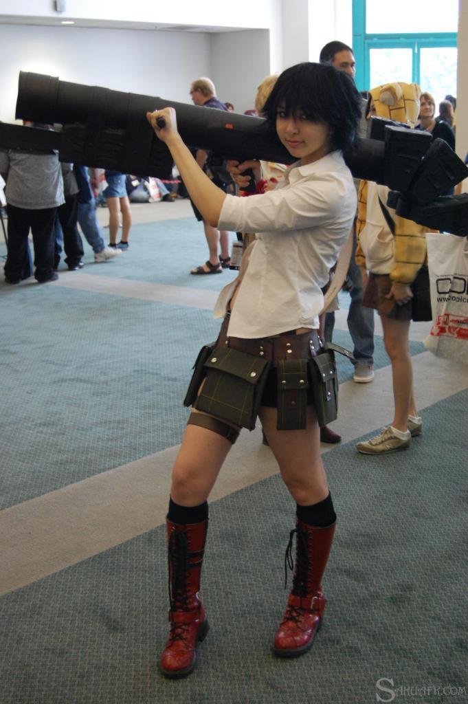 anime_expo_2009_cosplayers_48