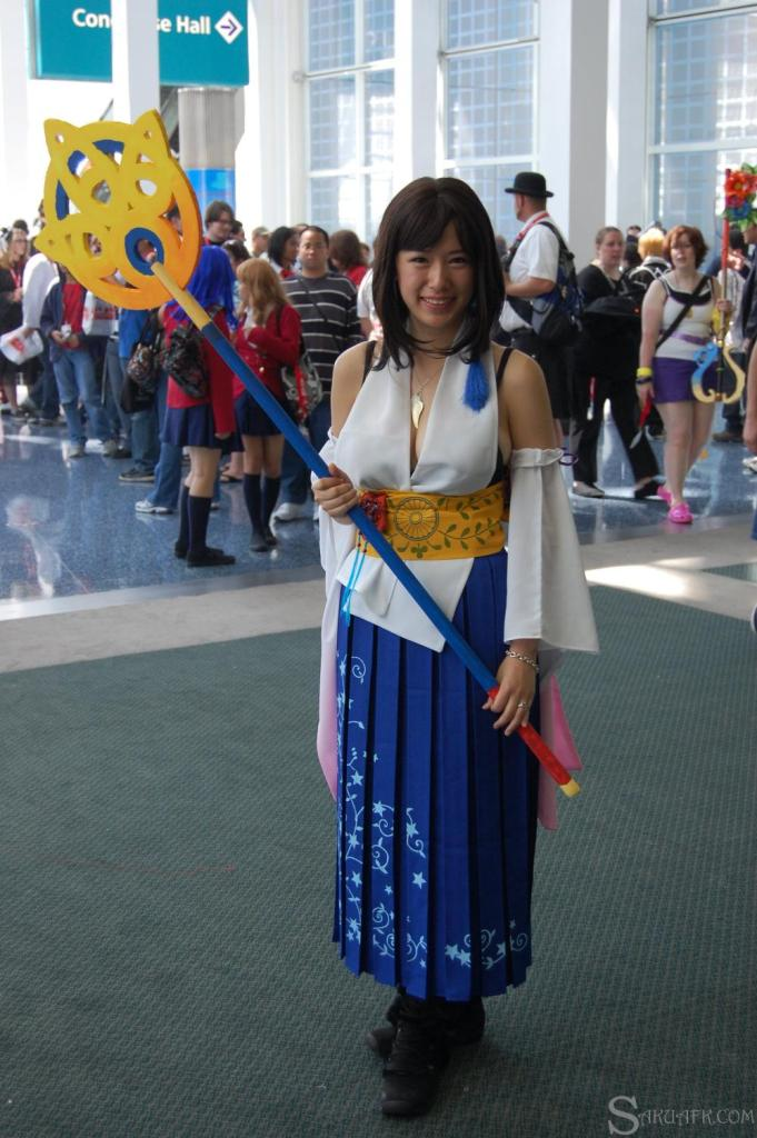 anime_expo_2009_cosplayers_50