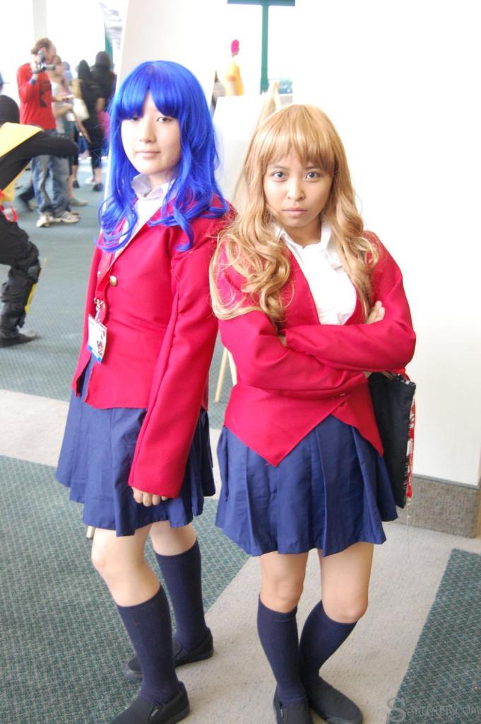 anime_expo_2009_cosplayers_51