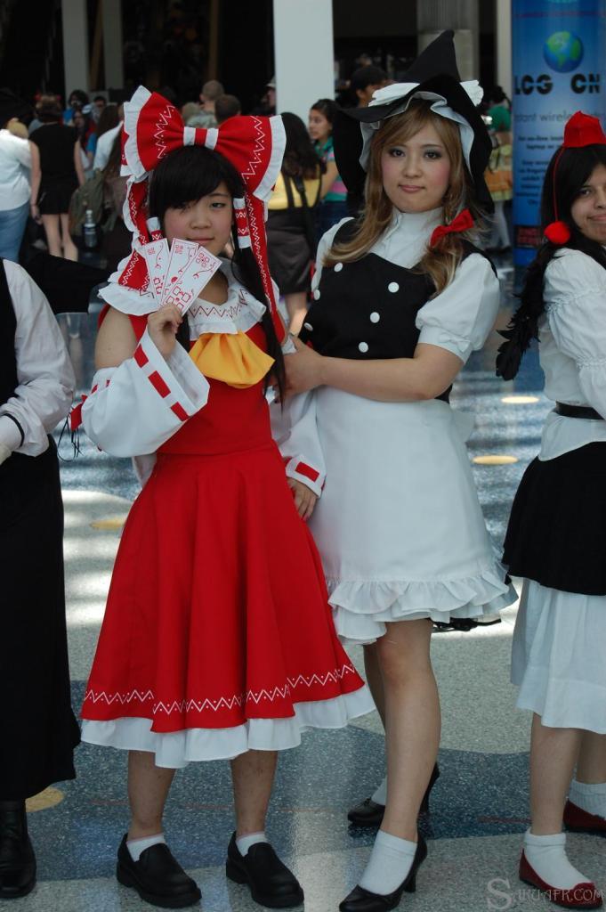 anime_expo_2009_cosplayers_52