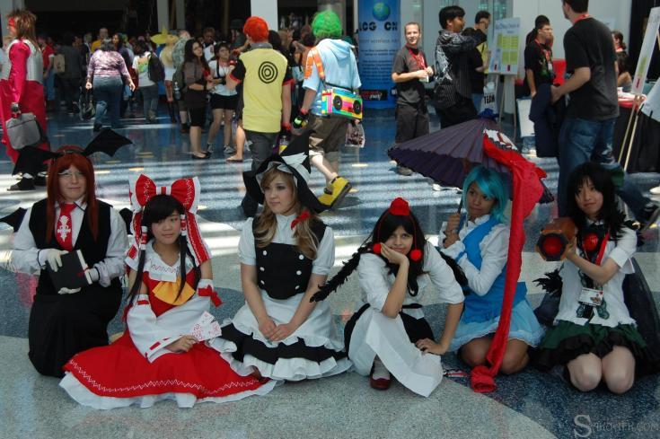 anime_expo_2009_cosplayers_53