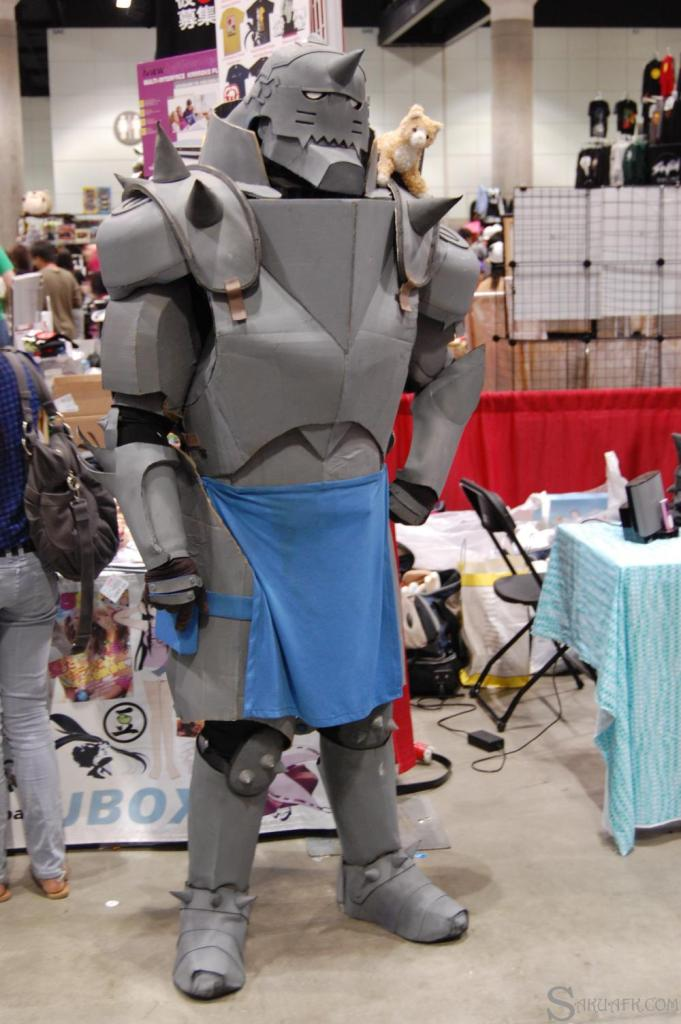 anime_expo_2009_cosplayers_56