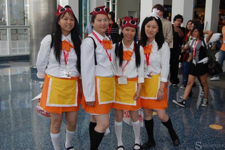 anime_expo_2009_cosplayers_61