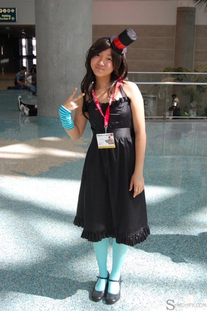 anime_expo_2009_cosplayers_63