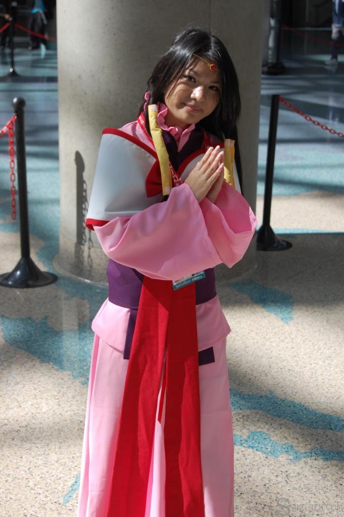 anime_expo_2009_cosplayers_64