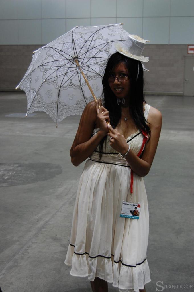 anime_expo_2009_cosplayers_66
