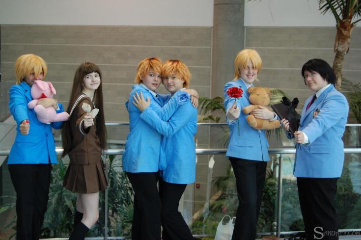 anime_expo_2009_cosplayers_70