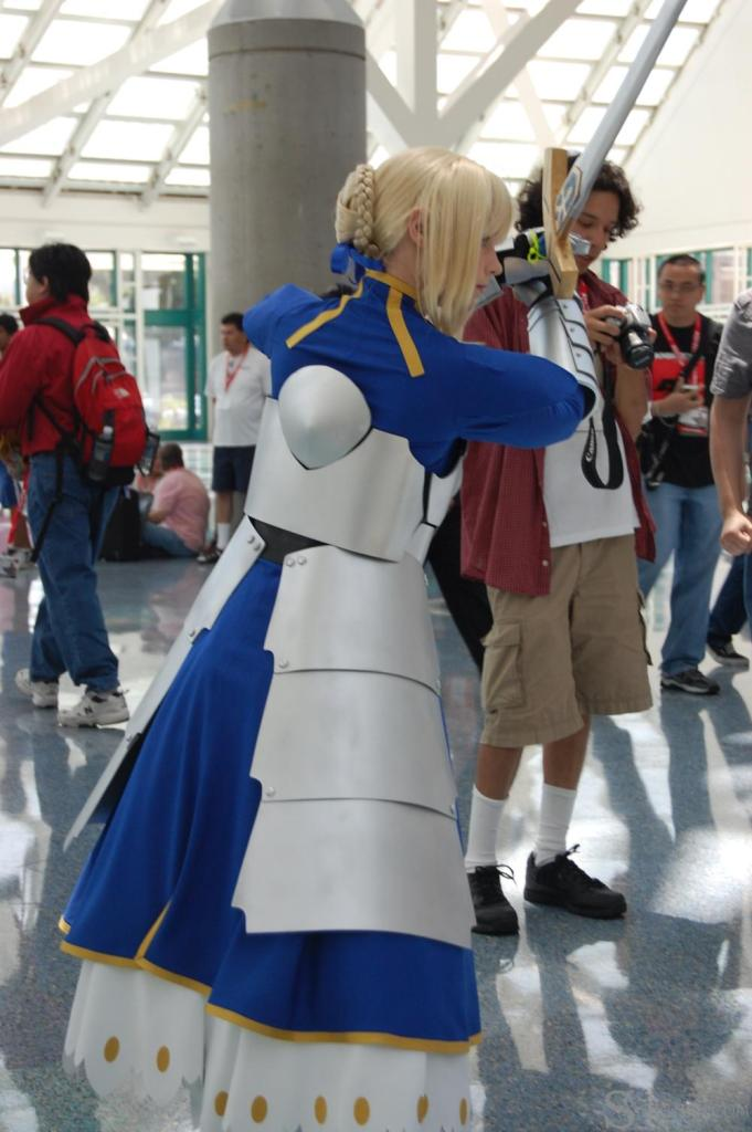 anime_expo_2009_cosplayers_72