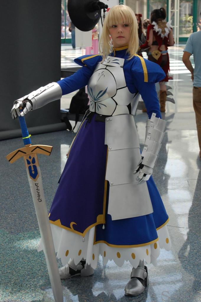 anime_expo_2009_cosplayers_77