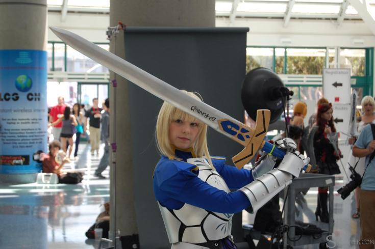 anime_expo_2009_cosplayers_79