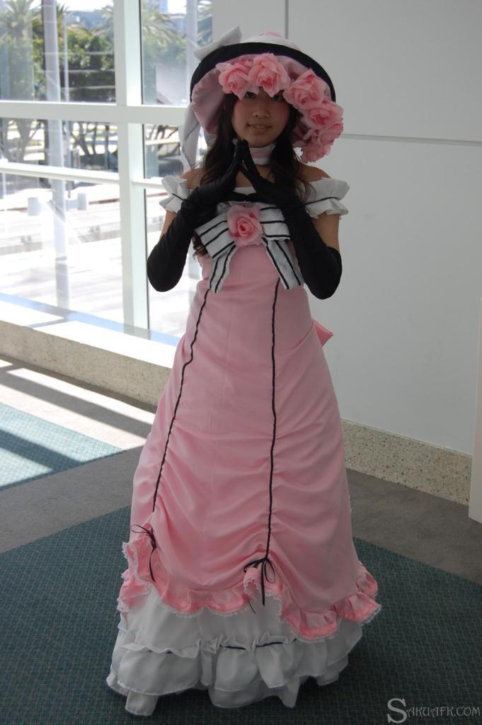 anime_expo_2009_cosplayers_82