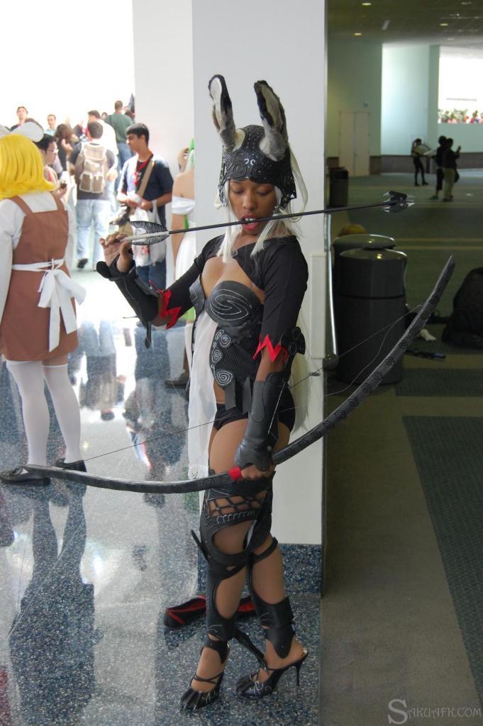 anime_expo_2009_cosplayers_83
