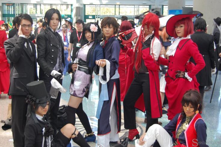 anime_expo_2009_cosplayers_92