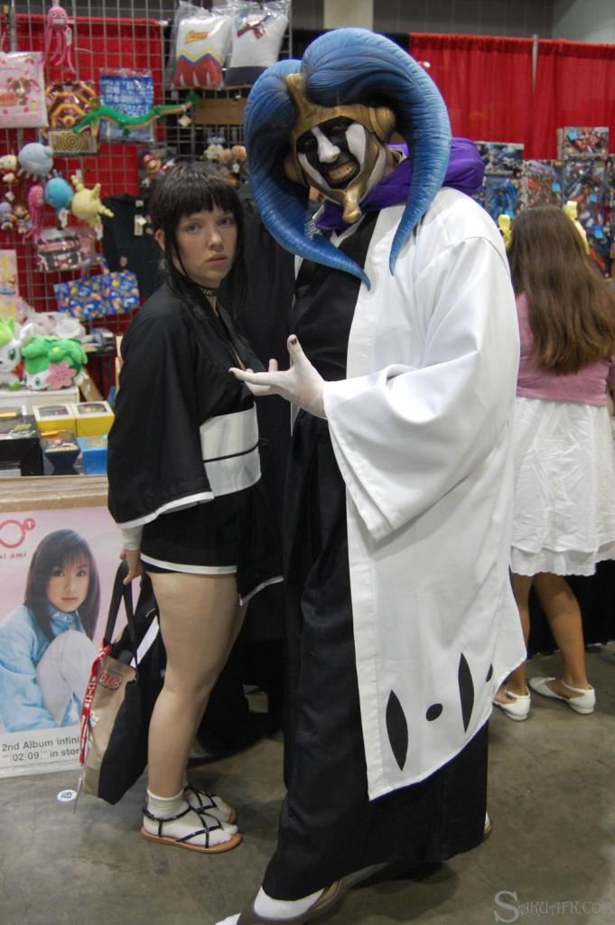anime_expo_2009_cosplayers_94