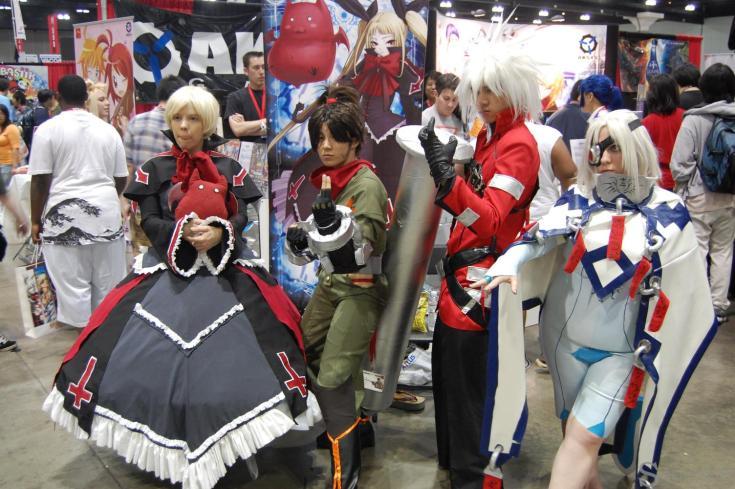 anime_expo_2009_cosplayers_95