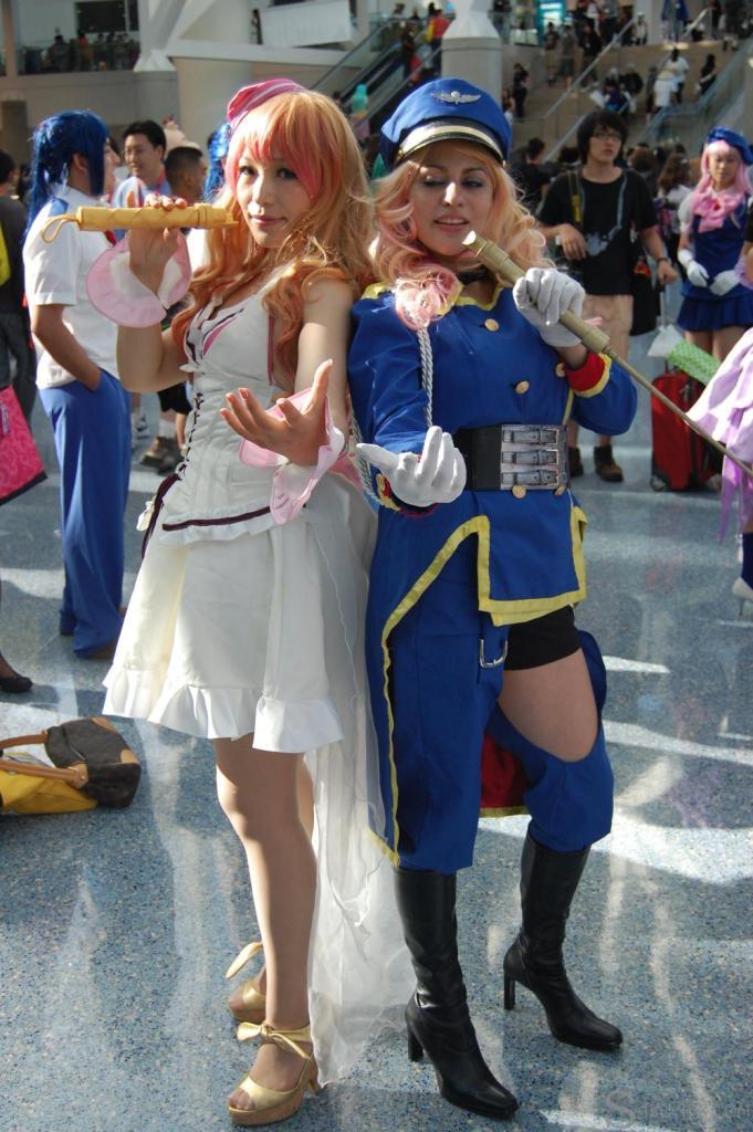 anime_expo_2009_cosplayers_99