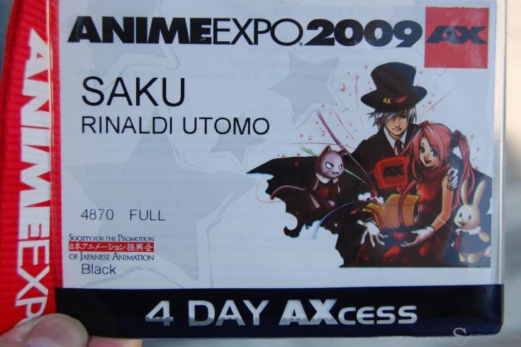anime_expo_2009_day1_09