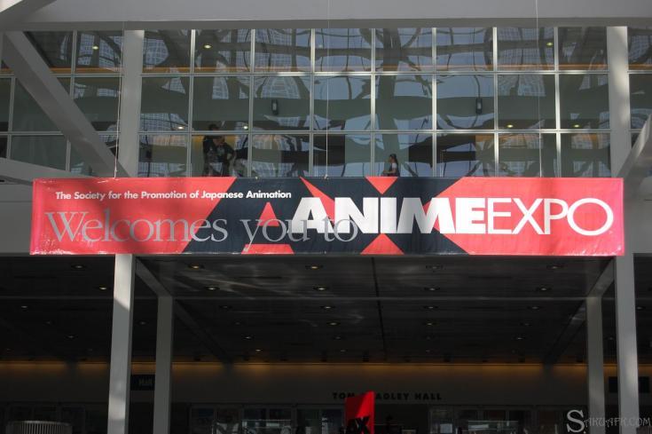 anime_expo_2009_day3_03